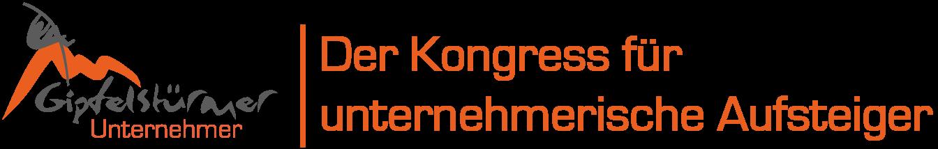 logo_gipfelstuermer_unternehmer_lang_rechts
