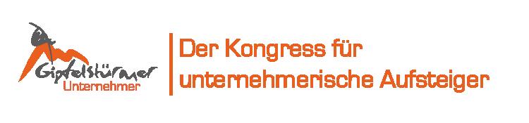 logo_gipfelstuermer_unternehmer_lang_rechts_750x175